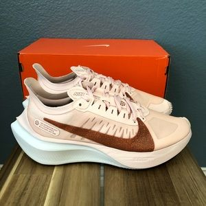Nike Zoom Gravity - Women Shoes Size 8